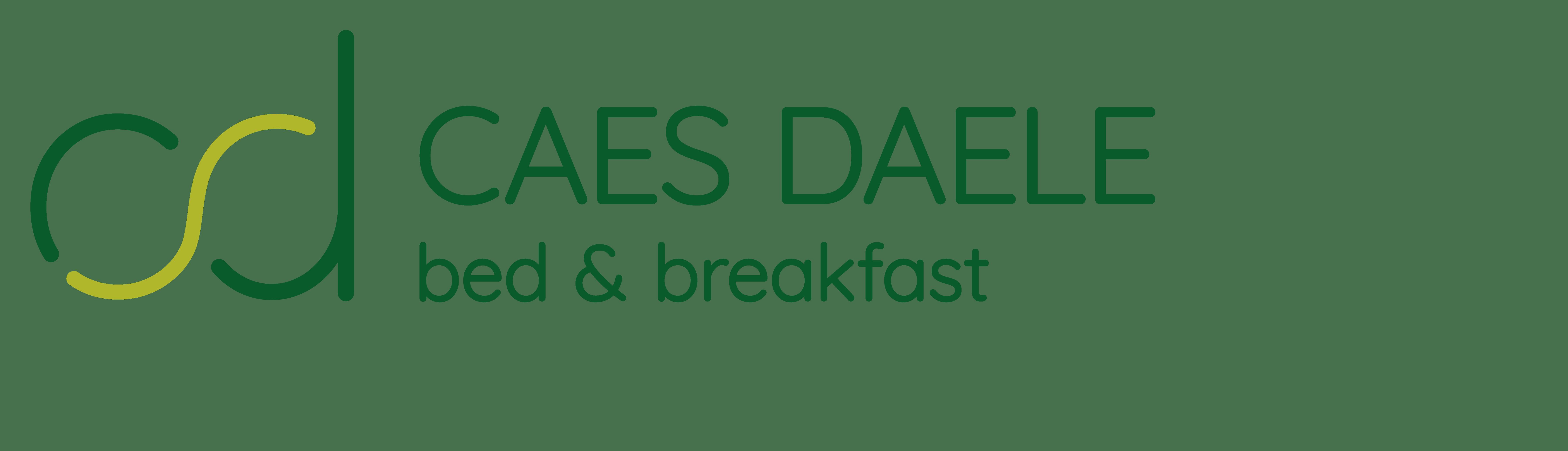Caes Daele